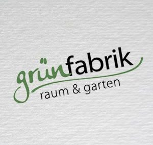 Grünfabrik-CD