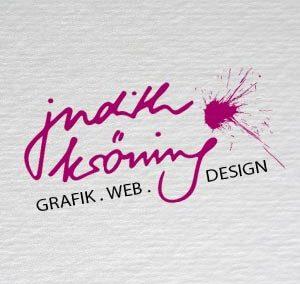 Judith Kröning | GRAFIK.WEB.DESIGN
