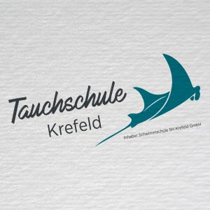 Tauchschule Krefeld