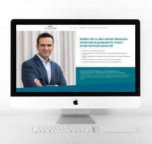 Michael Böddeker | wertvoll erfolgreich verändern
