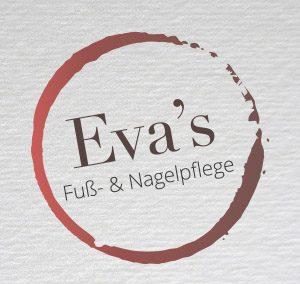 Eva's Fuß- & Nagelpflege