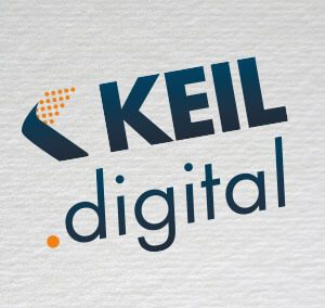 Keil.digital